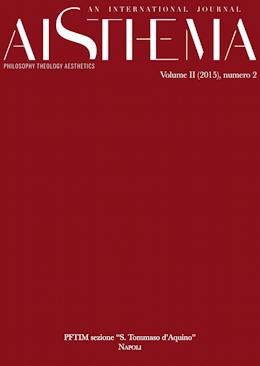 Visualizza V. 2 N. 2 (2015)