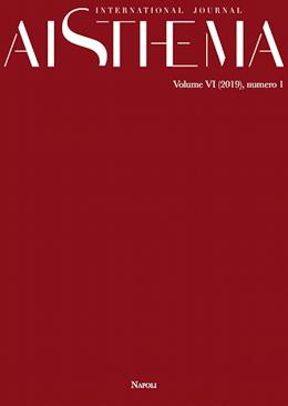 Visualizza V. 6 N. 1 (2019)