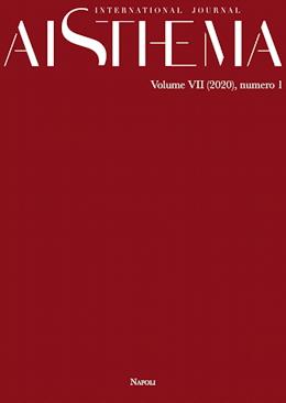 Visualizza V. 7 N. 1 (2020)